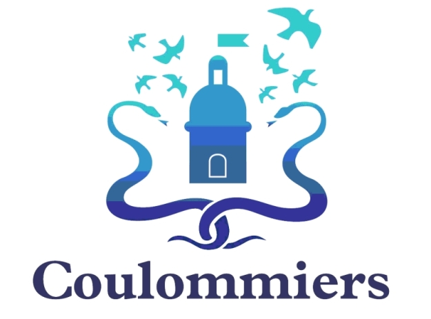 logo_coulommiers